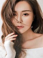 Hwang So