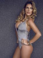 Vivian Angel