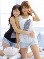 Hwang and Kim