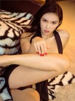 Zhang Zhi