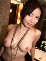 Kyung Hu