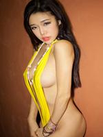 Leng Lui