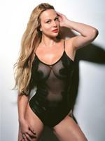 Valeria Vigo