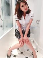 Dancer Yuki