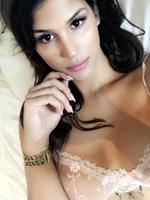Livia Paige