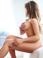Mirella Souto
