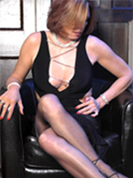 Independent escorts washington dc sophie Independent escorts washington dc sophie / Dating questions to ask videographer speed