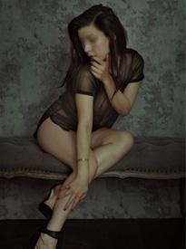 Angeline Valentine