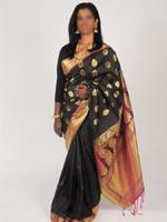 Aanitha