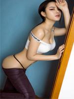 Chia Ying