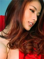 Wen Yee