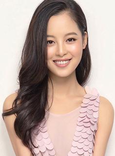 Xiao Na