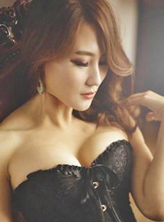 Ji Su