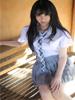Hitchiko