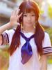 Sayoko