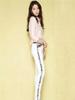 Jae-Eun